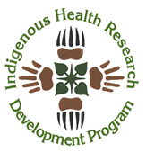 The Indigenous Health Research Development Program IHRDP